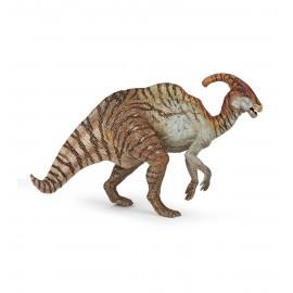 Parazaurolofo figūrėlė