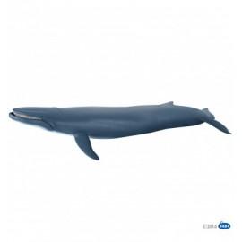 Mėlynojo banginio figūrėlė
