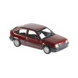 Opel Kadett E, 1990