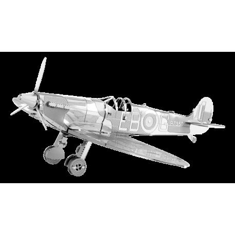Supermarine Spitfire lėktuvas