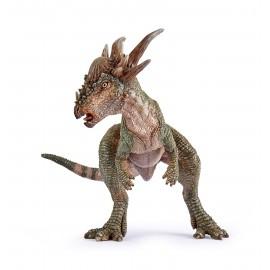 Stygimolocho figūrėlė