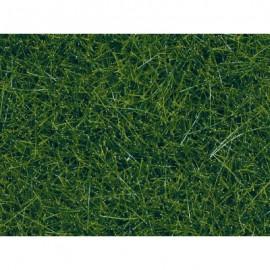 Aukštos žolės imitacija