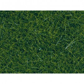 Wild Grass XL dark green