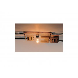 LGB G Interior Lighting Set, 24 Volts