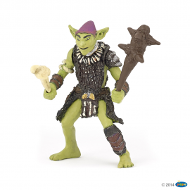 Papo Articulated Goblin