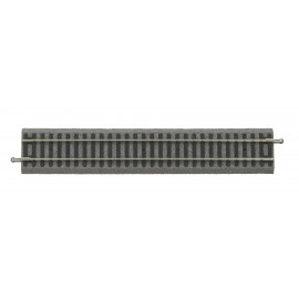 PIKO A-Track w. Roadbed G231