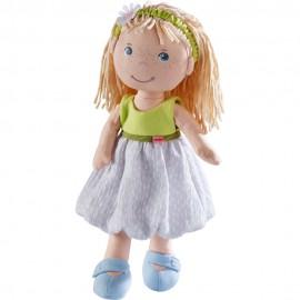 Lėlė Jil