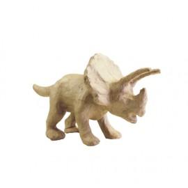 Triceratopsas