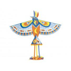 Maxi Bird Kite