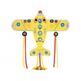 Maxi Plane Kite