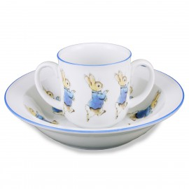 Children´s Tableware Set