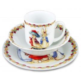 Children´s Tableware Set