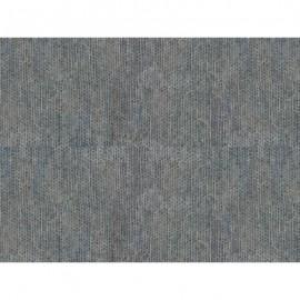 Senamiesčio grindinys