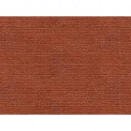 Raudonų plytų siena