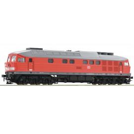 Dyzelinis lokomotyvas DB AG