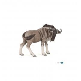 Antilopės Gnu figūrėlė
