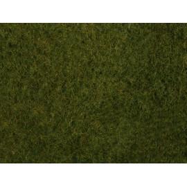 Mišrios laukinės žolės danga