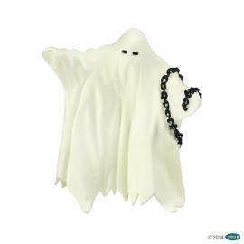 Papo Phosphorescent ghost
