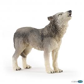 Vilko figūrėlė