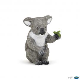 Koalos figūrėlė