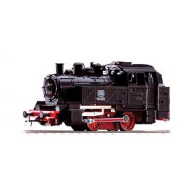 Garinis lokomotyvas 0-4-0