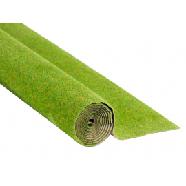 Žolės kilimėlis