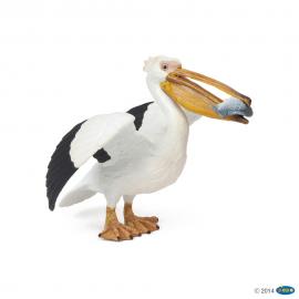 Papo Pelican