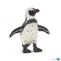 Afrikinio pingvino figūrėlė