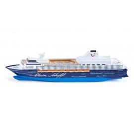 Kruizinis laivas Mein Schiff 1