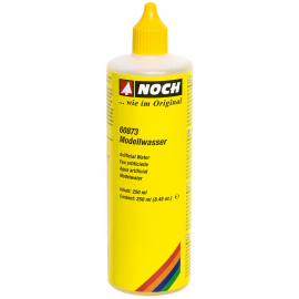 Artificial Water 250 ml
