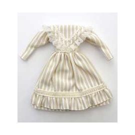 Suknelė Caco lėlytei