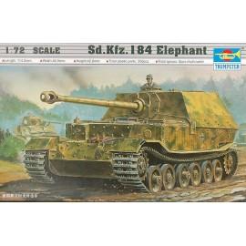 Sd.Kfz. 184 Elephant