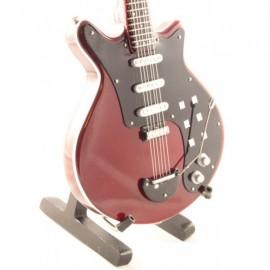 Brian May, Queen elektrinės gitaros modelis