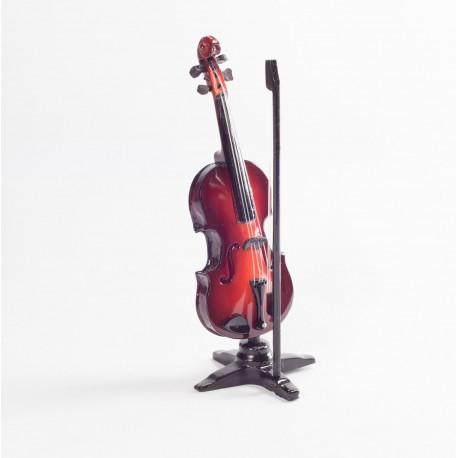 Smuiko modelis