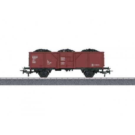 Vagonas anglims gabenti
