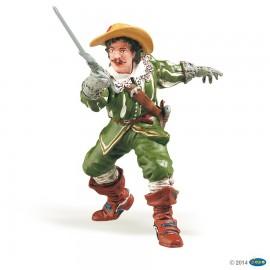 Papo D'Artagnan