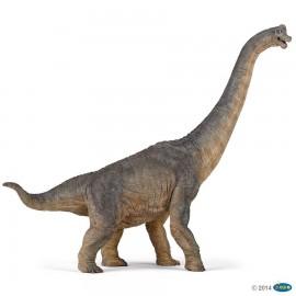 Brachiozauro figūrėlė