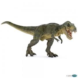 Dinozauro T-Rex figūrėlė