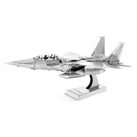 F-15 Eagle modelis