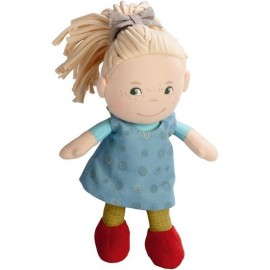 Doll Mirle