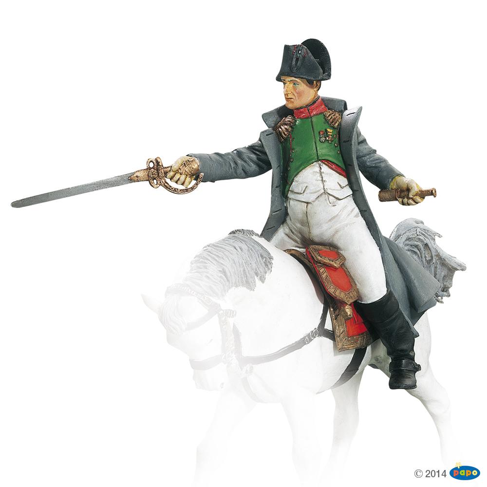 Papo Coronation of Napoleon Toy