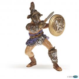 Gladiatoriaus figūrėlė
