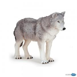 Vilko figūrėlė XL