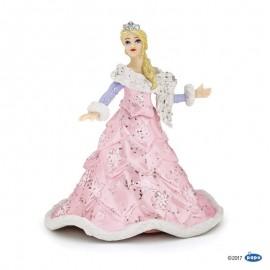 Princesės figūrėlė