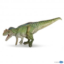 Keratozauro figūrėlė
