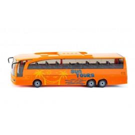 Mercedes-Benz autobusas