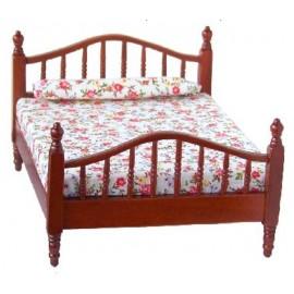 Dvigulė lova