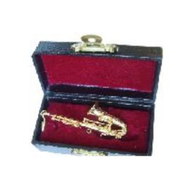 Saksofonas