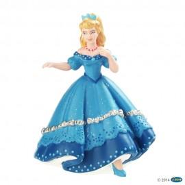 Princesės Sofijos figūrėlė