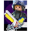 Galaktikos policija